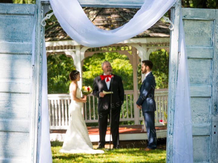 Tmx 1481222996170 09032016 Ww Wedding Maria  Jonathan 370 X2 Barto, PA wedding venue