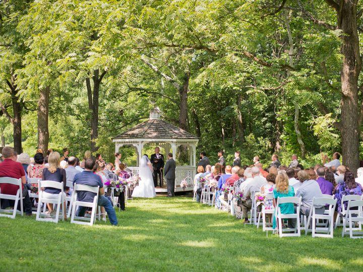 Tmx 1481223186639 Dsc8439 Barto, PA wedding venue