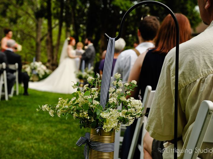 Tmx 1481223447011 Pnj 0523 Barto, PA wedding venue