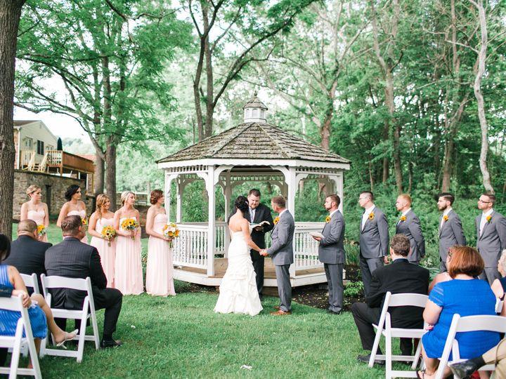 Tmx 1481223478684 Fulmervmp444 Barto, PA wedding venue