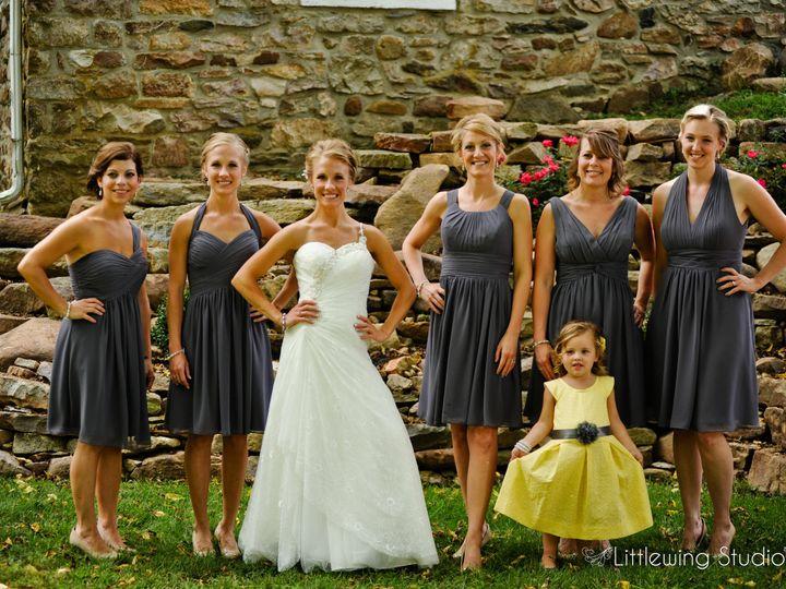 Tmx 1481223908622 Cna 0220 Barto, PA wedding venue