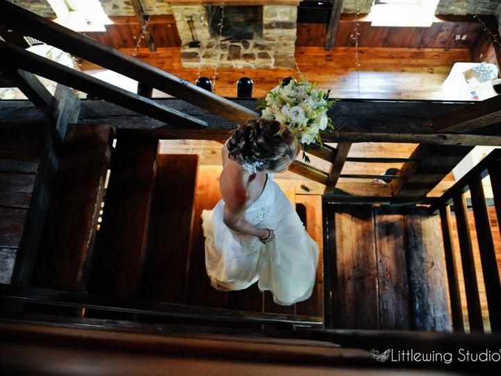 Tmx 1481223917927 Cna 0122 Barto, PA wedding venue