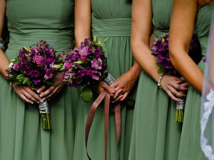 Tmx 1481224125872 Jnm 0425 Barto, PA wedding venue