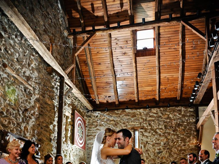Tmx 1481224174869 Jnm 0757 Barto, PA wedding venue