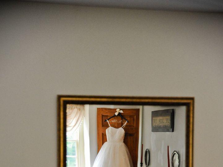 Tmx 1481224238348 Pnj 0079 Barto, PA wedding venue