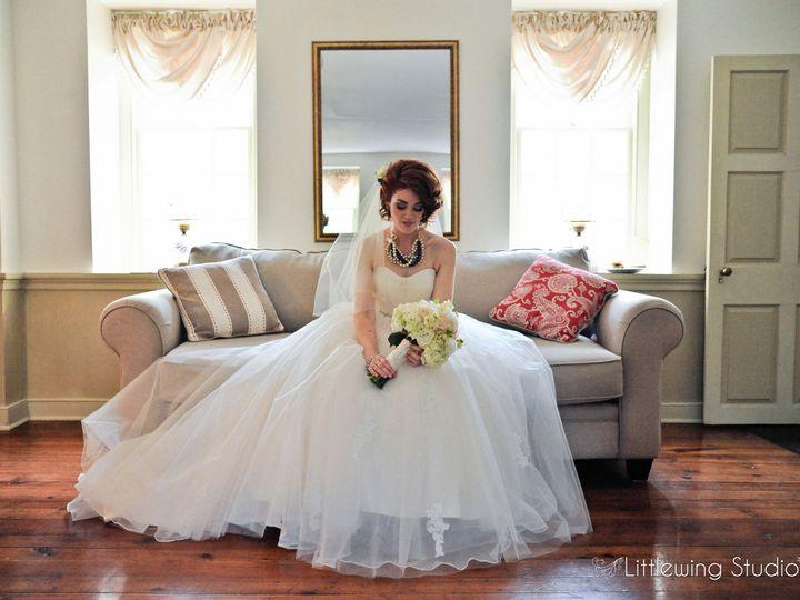 Tmx 1481224272166 Pnj 0380 Barto, PA wedding venue