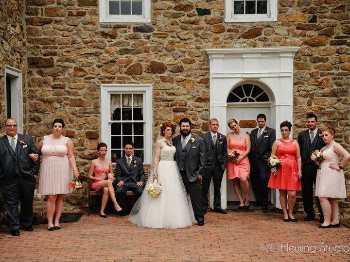 Tmx 1481224303836 Pnj 0678 Barto, PA wedding venue