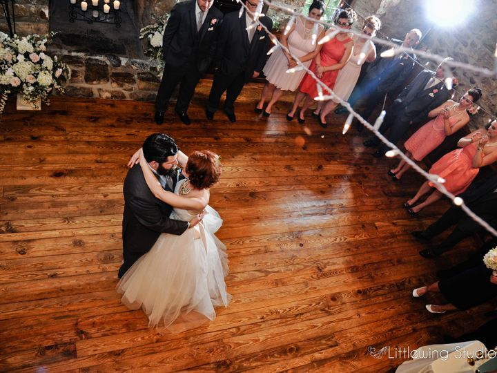 Tmx 1481224335716 Pnj 0824 Barto, PA wedding venue