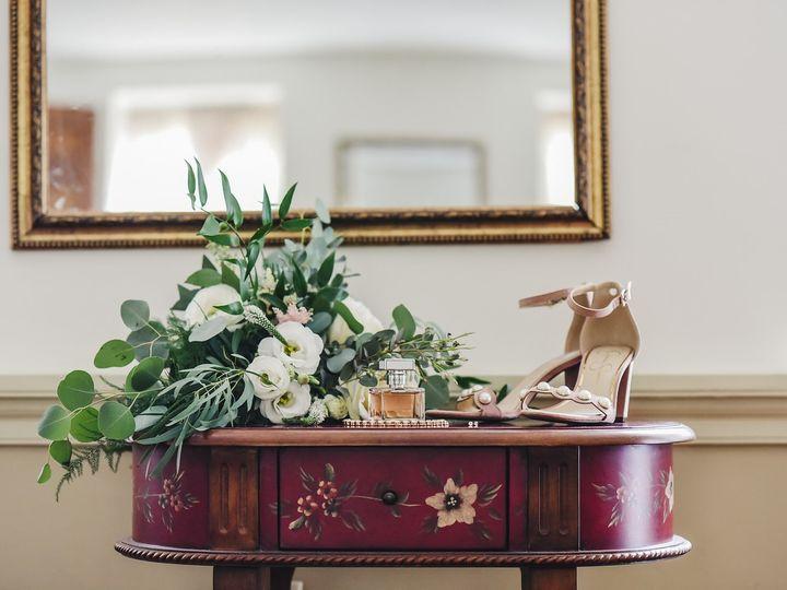Tmx Bally Spring Inn Decor 1 51 413427 159260783788735 Barto, PA wedding venue
