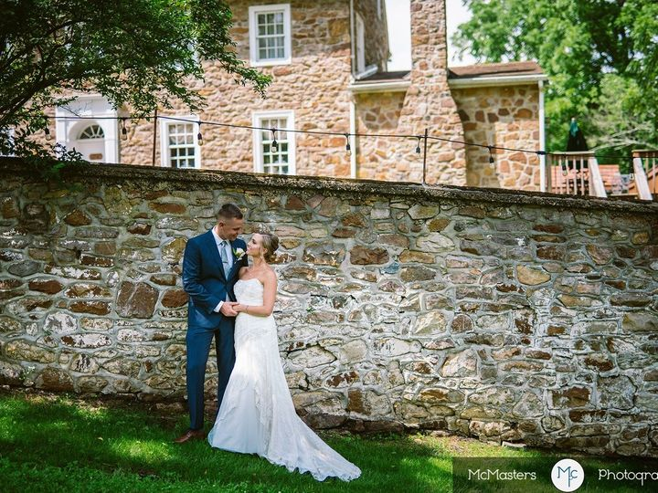 Tmx Bally Spring Inn Wedding Venue 10 51 413427 159260750315346 Barto, PA wedding venue