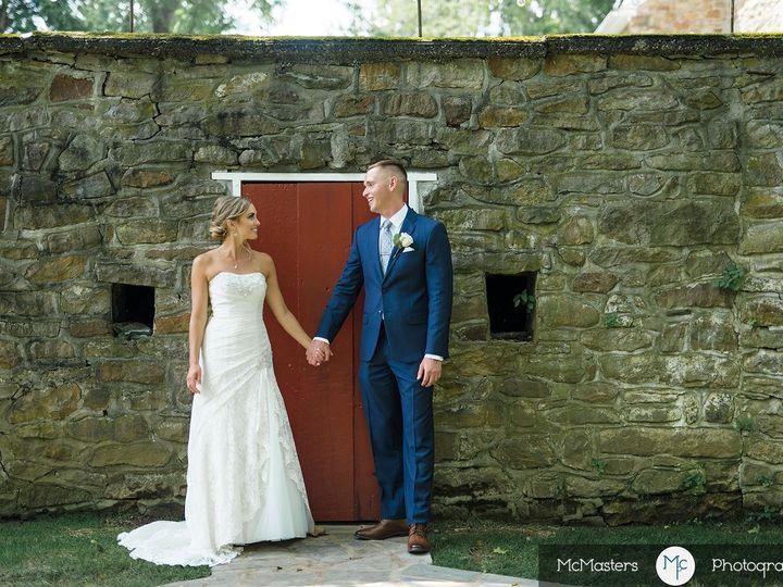 Tmx Bally Spring Inn Wedding Venue 9 51 413427 159260781181059 Barto, PA wedding venue
