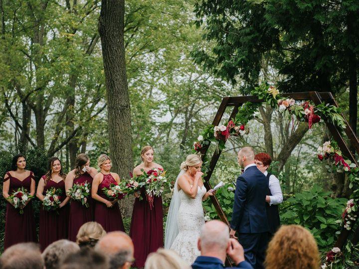 Tmx Bally Spring Inn Wedding Venue Ceremony 2 51 413427 159260779953231 Barto, PA wedding venue