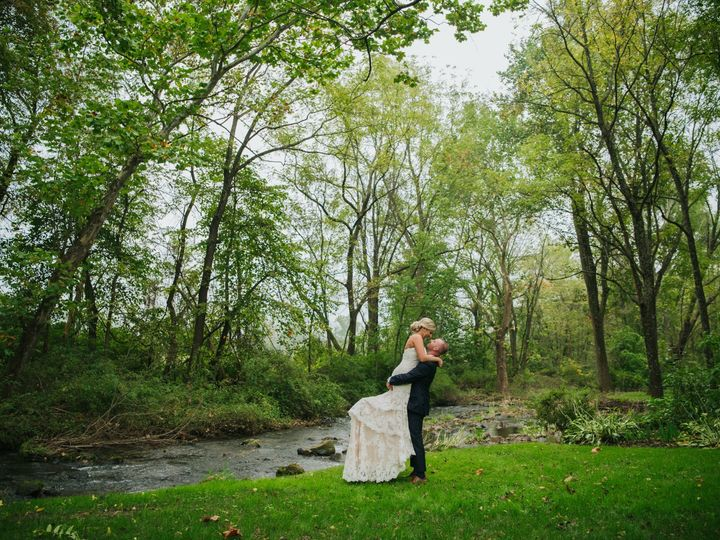 Tmx Bally Spring Inn Wedding Venue Creek 1 51 413427 159260779015368 Barto, PA wedding venue
