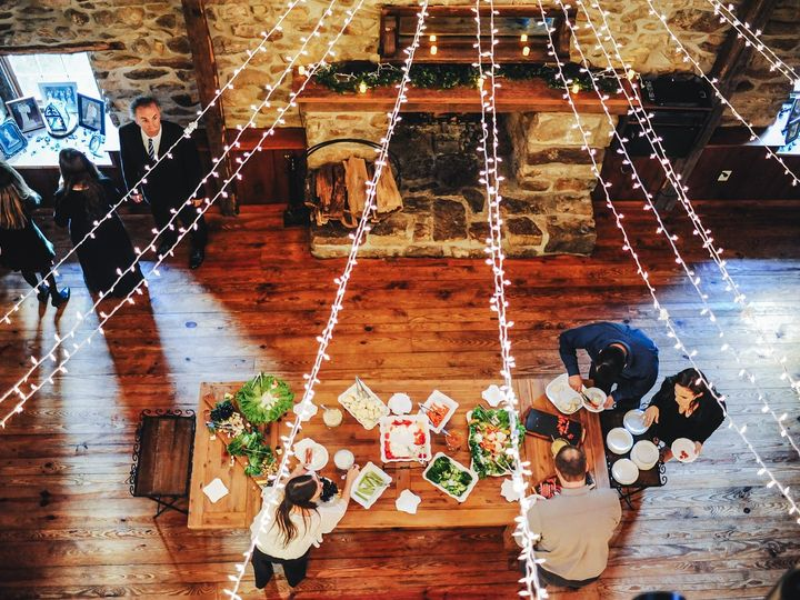 Tmx Bally Spring Inn Wedding Venue Dance Floor 1 51 413427 159260777966048 Barto, PA wedding venue