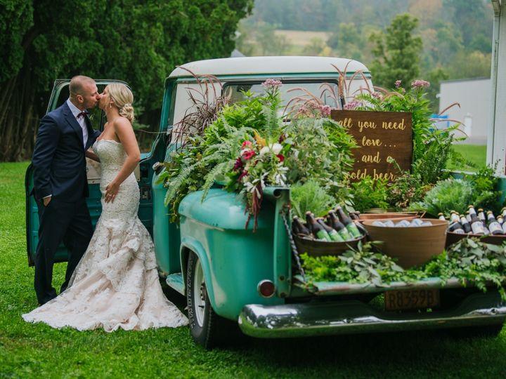 Tmx Bally Spring Inn Wedding Venue Decor 5 51 413427 159260775584288 Barto, PA wedding venue