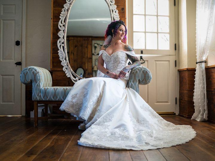 Tmx Bally Spring Inn Wedding Venue Farmhouse 2 51 413427 159260773965991 Barto, PA wedding venue