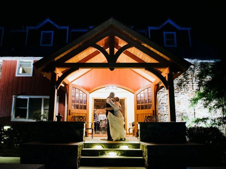 Tmx Bally Spring Inn Wedding Venue Front 11 51 413427 159260769731894 Barto, PA wedding venue