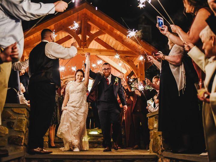 Tmx Bally Spring Inn Wedding Venue Front 4 51 413427 159260772988309 Barto, PA wedding venue