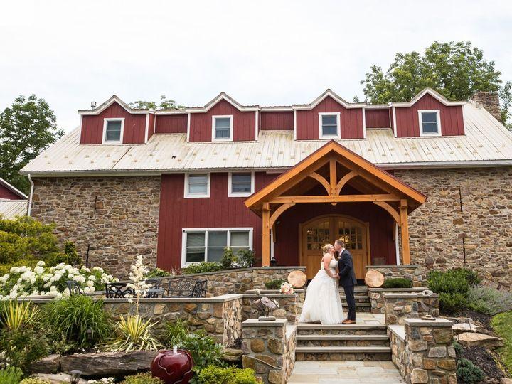 Tmx Bally Spring Inn Wedding Venue Front 5 51 413427 159260772613599 Barto, PA wedding venue