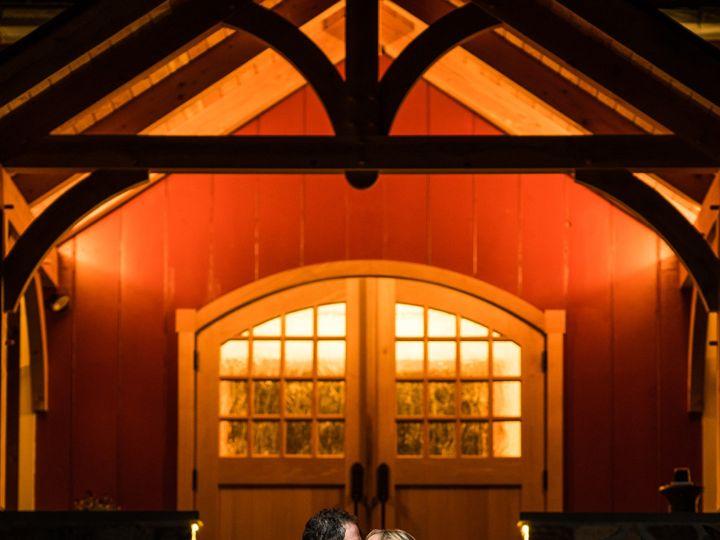 Tmx Bally Spring Inn Wedding Venue Front 7 51 413427 159260772363770 Barto, PA wedding venue