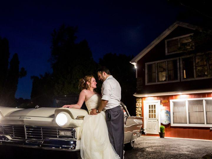 Tmx Bally Spring Inn Wedding Venue Front 8 51 413427 159260770643775 Barto, PA wedding venue