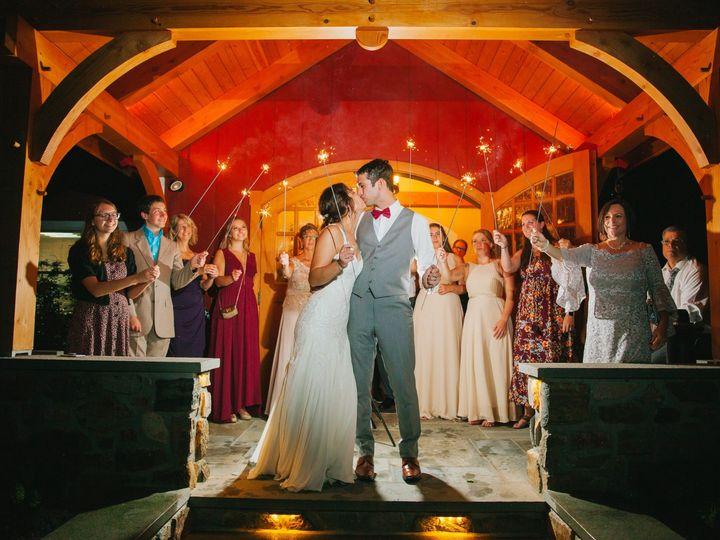Tmx Bally Spring Inn Wedding Venue Front 9 51 413427 159260771172356 Barto, PA wedding venue