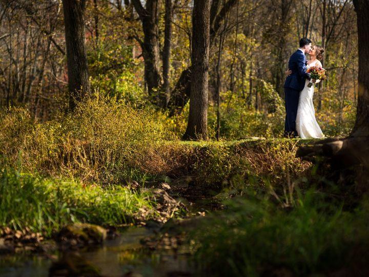Tmx Bally Spring Inn Wedding Venue Grounds 13 51 413427 159260763145347 Barto, PA wedding venue