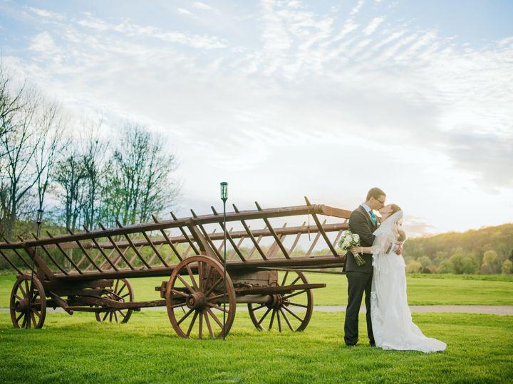 Tmx Bally Spring Inn Wedding Venue Grounds 15 51 413427 159260762329965 Barto, PA wedding venue