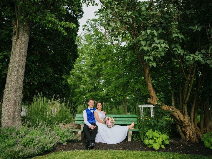 Tmx Bally Spring Inn Wedding Venue Grounds 18 51 413427 159260761028089 Barto, PA wedding venue