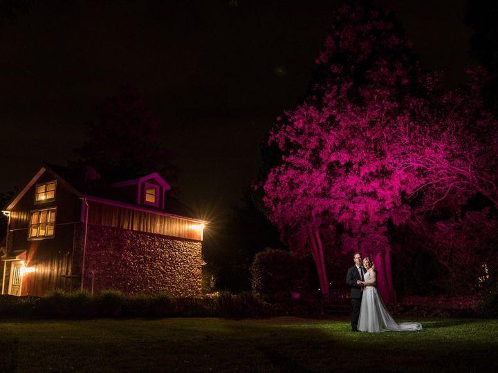 Tmx Bally Spring Inn Wedding Venue Grounds 9 51 413427 159260764065938 Barto, PA wedding venue