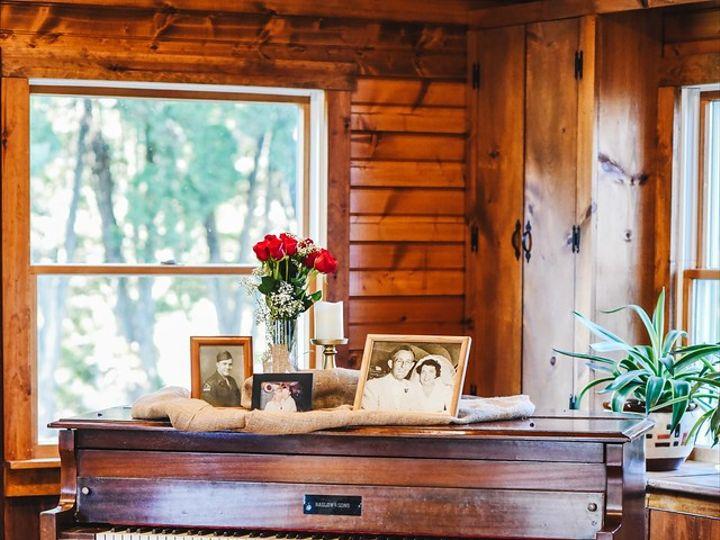 Tmx Bally Spring Inn Wedding Venue Lodge 2 51 413427 159260756930191 Barto, PA wedding venue