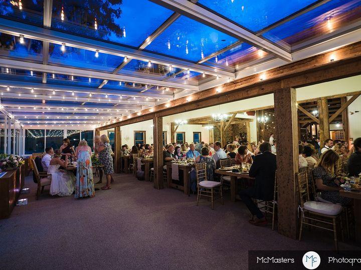 Tmx Ballyspring Inn 5 51 413427 159260753696427 Barto, PA wedding venue