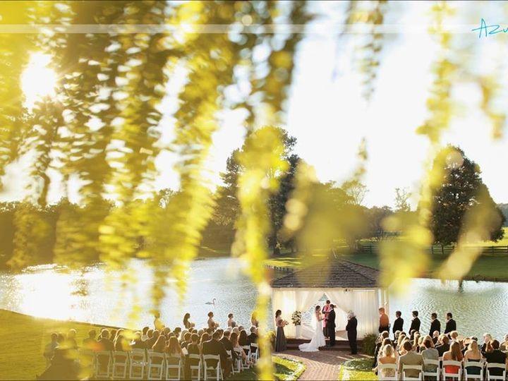 Tmx 1456931005186 Azul Photography Gazebo Nashville, NC wedding venue