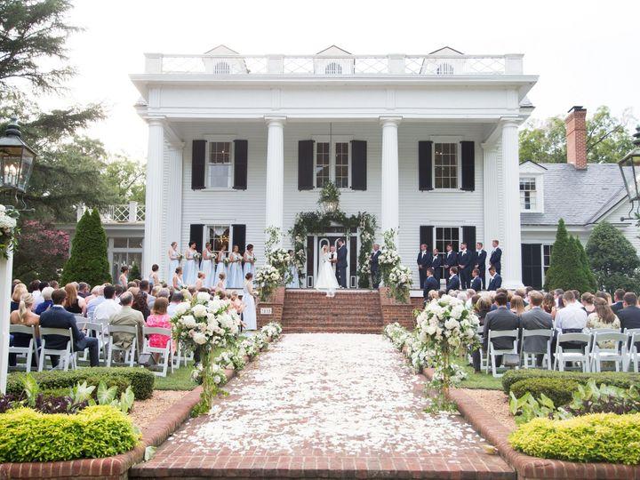 Tmx 1537975811 64c691df9a627f47 1537975809 A42eb6bbd9d6155c 1537975822469 4 SouthernLoveStudio Nashville, NC wedding venue