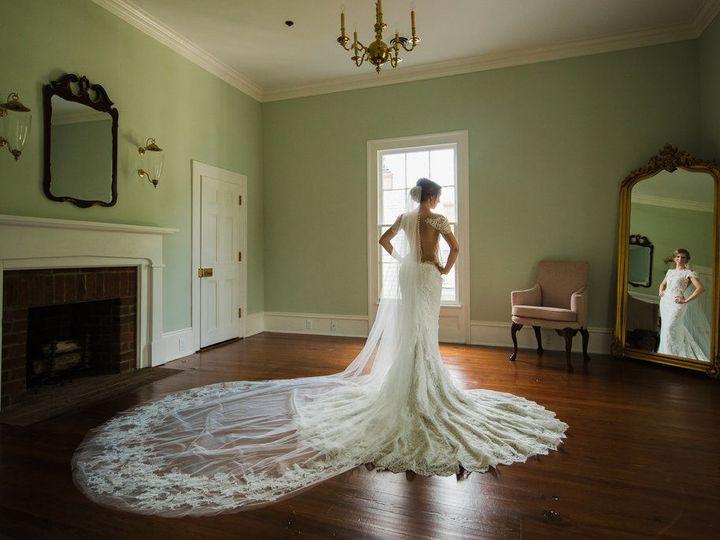 Tmx 1537976976 732a96aae856d8dc 1537976975 3a84416ad15ca799 1537977005111 18 ChadBiggs RoseHil Nashville, NC wedding venue