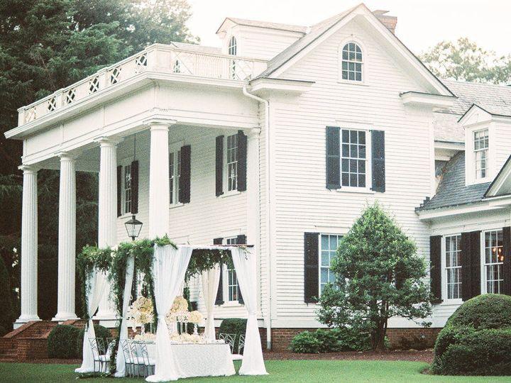 Tmx 1537977204 5c16c152eb6a4a42 1537977203 A2bf73589d006f50 1537977236604 22 ChadBiggs RoseHil Nashville, NC wedding venue