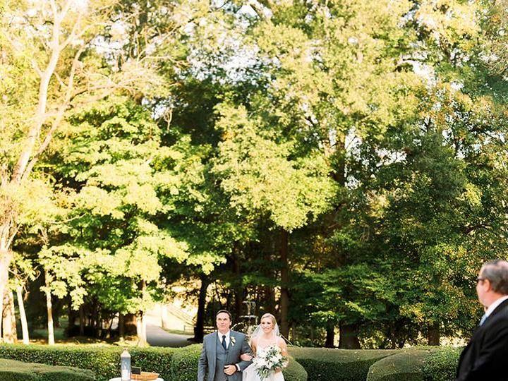 Tmx 1537977485 227add8a6500a13f 1537977484 9268a0ff78310515 1537977513408 27 36840121 22134453 Nashville, NC wedding venue