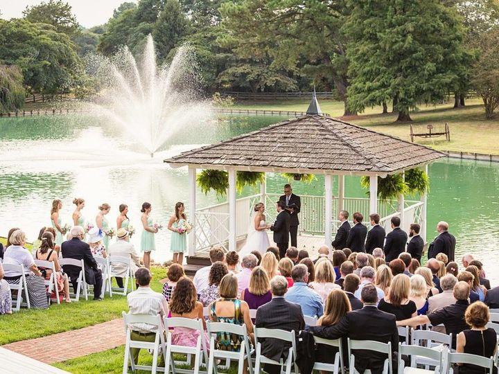 Tmx 1537978040 213c9d8af1b27444 1537978039 07e5d59679bec414 1537978051310 36 740131 2621729468 Nashville, NC wedding venue