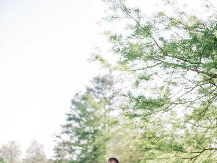 Tmx 1537978064 2d529e2724dccf40 1537978061 8adfa4bfec7704fd 1537978071954 37 HR Michael   Sara Nashville, NC wedding venue