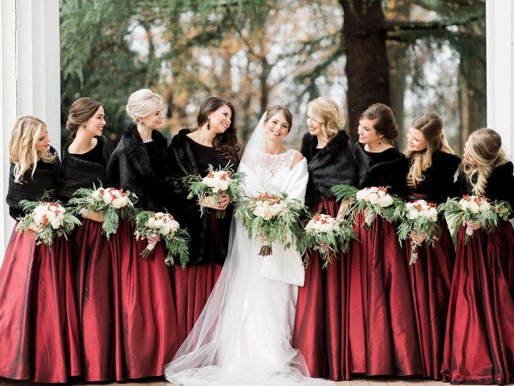 Tmx 1537978218 485e1990d07468a1 1537978216 E2e36d2846325870 1537978228458 39 30073652 19365858 Nashville, NC wedding venue