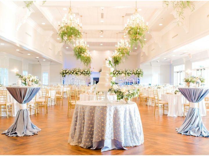 Tmx 2019 05 21 0015 1024x686 51 33427 1568732413 Nashville, NC wedding venue