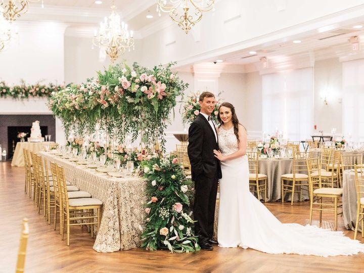 Tmx Fl0yd Sbg Wed 124 51 33427 1568732388 Nashville, NC wedding venue