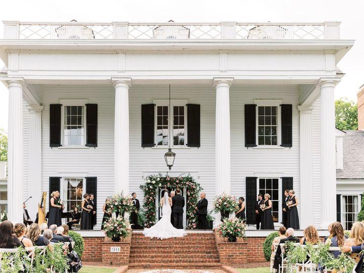 Tmx Fl0yd Sbg Wed 48 51 33427 1568732350 Nashville, NC wedding venue