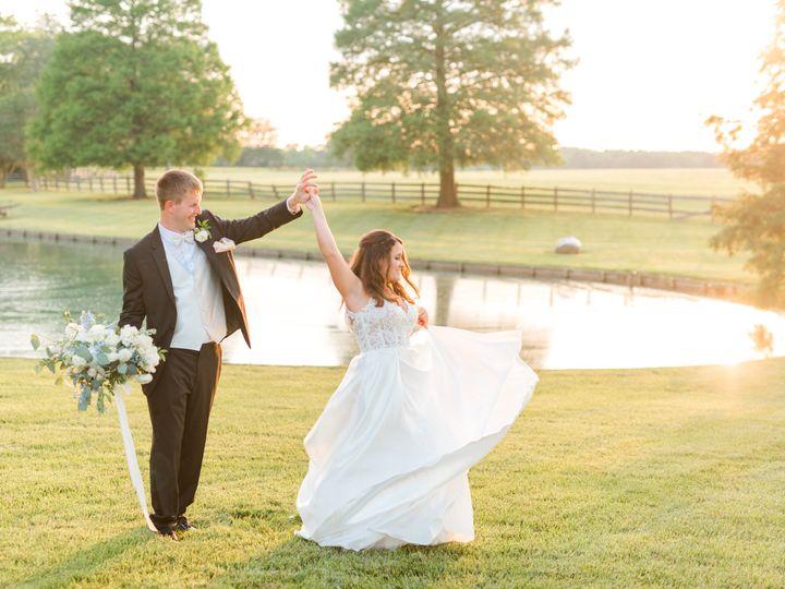 Tmx Kaitlynblakephotography 867 51 33427 1568732469 Nashville, NC wedding venue