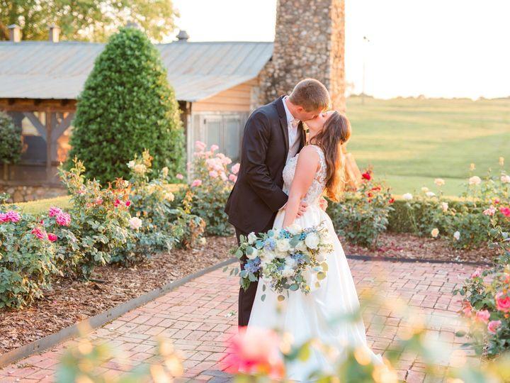 Tmx Kaitlynblakephotography 926 51 33427 1568732453 Nashville, NC wedding venue