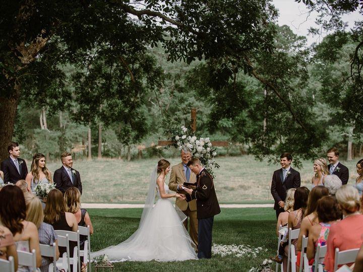 Tmx Rose Hills Plantation Conference Center Wedding Rnorth Carolina Wedding Photographer Photographers Countryside Forever Bridal Motocycle Harley Davidson 18 51 33427 1568732622 Nashville, NC wedding venue