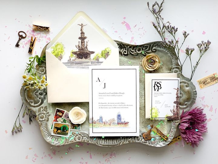downtown cincy wedding 2 51 1883427 1571775168
