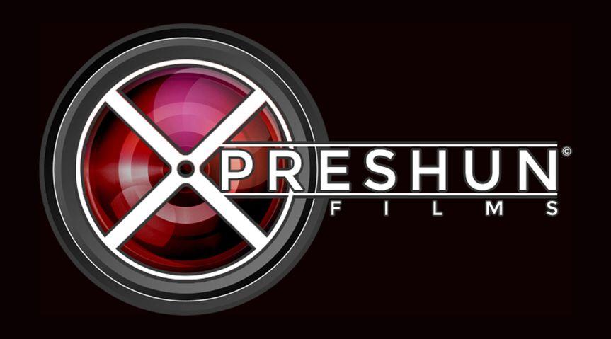 Xpreshun Films