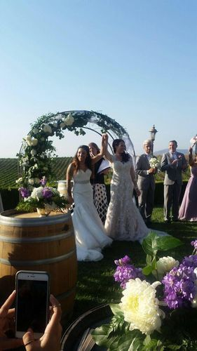 Tmx Profile Legacy 41 51 1924427 159596582489005 Murrieta, CA wedding officiant