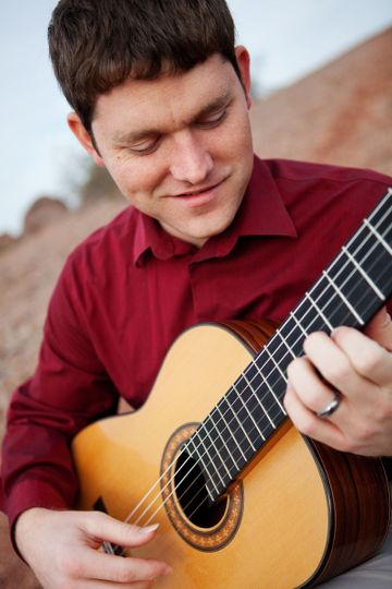 good guitar image